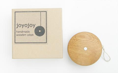 joyojoy product
